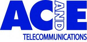 AC&E Telecom Blue Line 2015