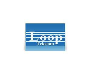 loop_button