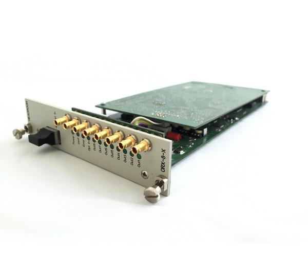 ORX8A Button